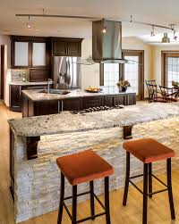 1990s interior design kitchens that work