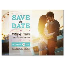 Save The Dates Postcards Save The Date Postcard Photo Cards U0026 Pockets