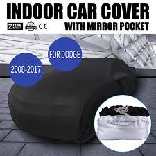 2010 dodge challenger car cover covers for 2016 dodge challenger ebay