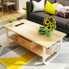 side table sale shop online for side table at ezbuy sg