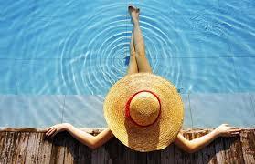 Do Tanning Beds Provide Vitamin D 6 Tanning Bed Myths Berkeley Wellness