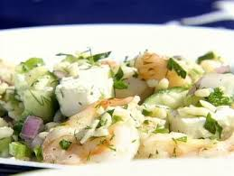 ina garten s shrimp salad barefoot contessa ina garten s barefoot contessa cookbook collection eat your books