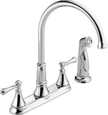 Moen Kitchen Faucets Parts Diagram Kitchen Captivating Delta Kitchen Faucet Parts Full Size Shower