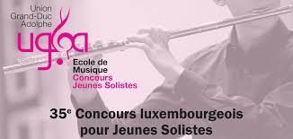 concours musique de chambre union musicale des landes