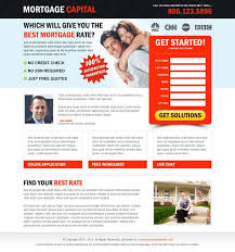 287 best landing page design images on pinterest design