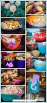 best 25 bubble birthday parties ideas on pinterest bubble party