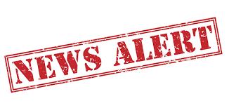 Resume Samples Board Membership by Condo Board Of Director Resume Youtuf Com