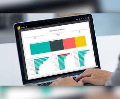 planview updates troux application portfolio management platform adm