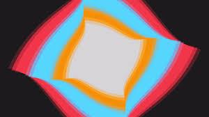 2d intro template sony vegas free download topfreeintro com