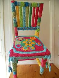 Crochet Armchair Covers 158 Best Crochet Home Decor Images On Pinterest Crochet Ideas
