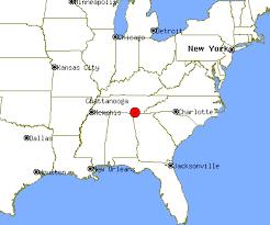 map of chattanooga tn chattanooga profile chattanooga tn population crime map