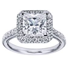 Princess Wedding Rings by Jewelry Rings Exceptional Princess Cut Wedding Rings Photo Ideas