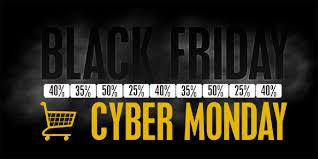 best vaping black friday deals cyber monday vape deals list 2016 best vape deals cheap vape