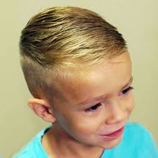 little boy comb over hairstyle 25 cute toddler boy haircuts men s hairstyles haircuts 2018