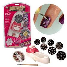online buy wholesale nail equipment suppliers from china nail