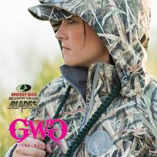 Layout Hunting Blinds How To Waterfowl Hunt From A Layout Blind