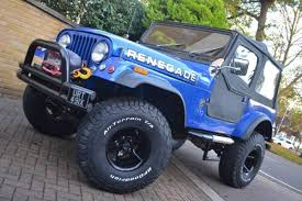 jeep road parts uk wrangler parts used jeep cars buy and sell in the uk and
