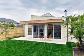 Victorian Home Style Italianate Victorian Home In Melbourne Restored And Extended In Style