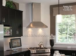 100 designer kitchen hoods stucco hood w o corbels