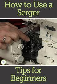 best 20 sewing machine parts ideas on pinterest crochet machine
