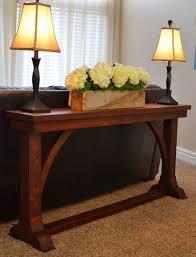 best 25 narrow hall table ideas on pinterest narrow entryway