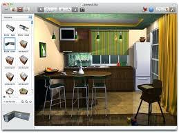 Best Free Online Floor Plan Software Design A Patio Online Free U2013 Smashingplates Us