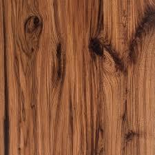 casa moderna chestnut vinyl plank 2mm 100130970 floor