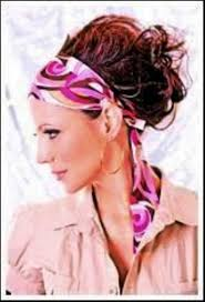 70s disco hairstyles women google search 70 u0027s disco hair and