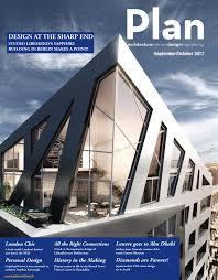 home designs of september october design of september storybook