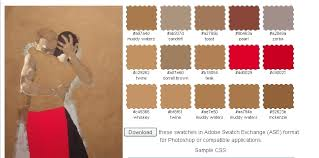 what paint colors make brown 1001 ideas about paintings how