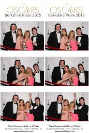 photo booth rental photo booth rental rob alberti s 413 562 2632 the berkshires