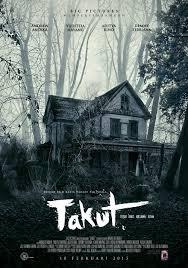 film horor terbaru di bioskop film takut siap tawarkan nuansa horor yang baru cinema 21 mobilesite