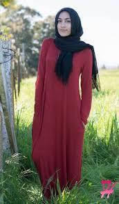 long sleeve dresses hijab store free usa shipping hijabican