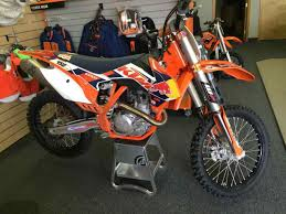 ktm motocross bikes for sale ktm dirt bikes 150 cubangbak info