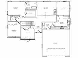 2 bedroom house plans with basement chic 2 bedroom house plans with basement duplex floor and garage