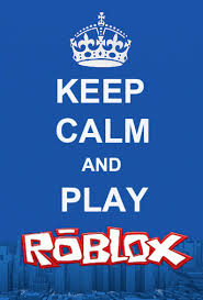 Funny Stickman Memes Www Imgkid - keep calm and play roblox but sometimes when i play im nothing but