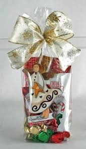 christmas gift packages and christmas gift packages gifty baskets and flowers of