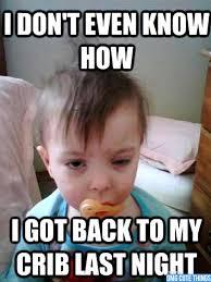 Hilarious Memes 2013 - funny child memes www meseek com meseek com funny and random