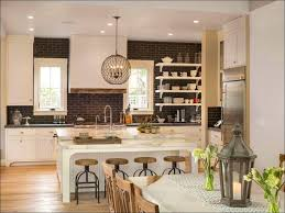 country farmhouse funiture magnificent decorating farmhouse country style
