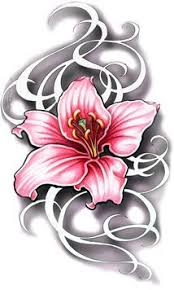 flower tattoos tattoo designs for women tattoos i love