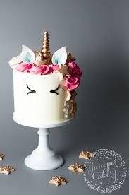 best 25 easy cake ideas on pinterest cakes