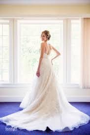 wedding arches michigan 100 wedding arches michigan glen arbor michigan wedding