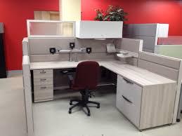 ameublement bureau ameublement de bureau écologique tel que panneaux pour bureau et