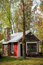 Small Cabins Rustic Small Cabins Tiny Home Club