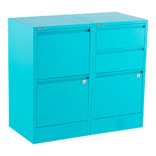 Locking File Cabinet Wood Home Decor Amusing Locking Filing Cabinet Perfect With Bisley