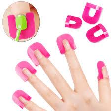 online get cheap polished nail salon aliexpress com alibaba group