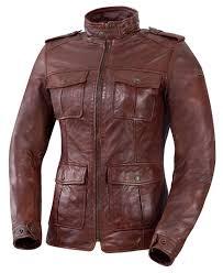 women s motocross jersey ixs motorcycle women u0027s clothing usa outlet store u2022 get big saving
