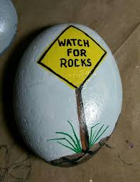 by diane long rock painting pinterest rock rock painting