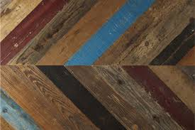 salvaged softwoods flooring imondi reclaimed wood flooring