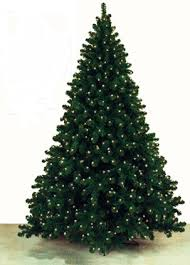 christmas tree no lights startling christmas tree without lights artificial alpine 3 with no